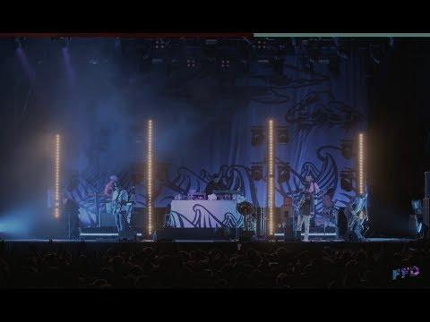 Fat Freddy's Drop Special Edition Live in Berlin