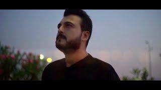 Fırat Tanır  - Sana Doyamam (Official Video)