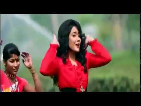 Download SAJNA RE SAJNA RE || HD NEW BEST OF NAGPURI SONG||