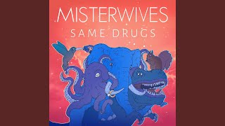 Play Same Drugs