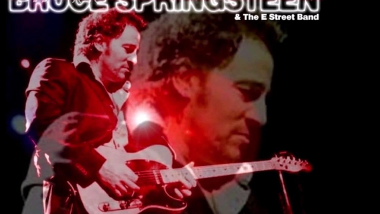 Bruce Springsteen Christmas.Superstar Christmas Bruce Springsteen The E Street Band
