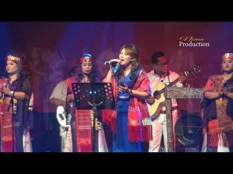 Mardalan Marsada sada - Yanci Sinaga & Nadeak Sister