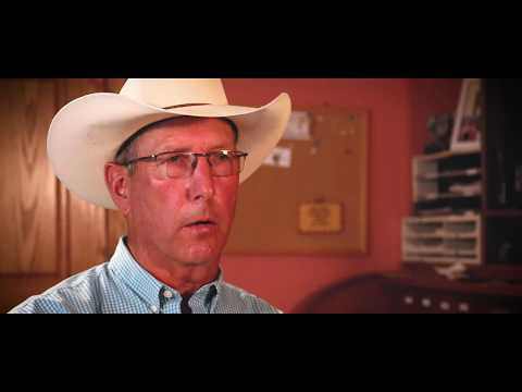 Shovel Dot Ranch - Bassett, NE