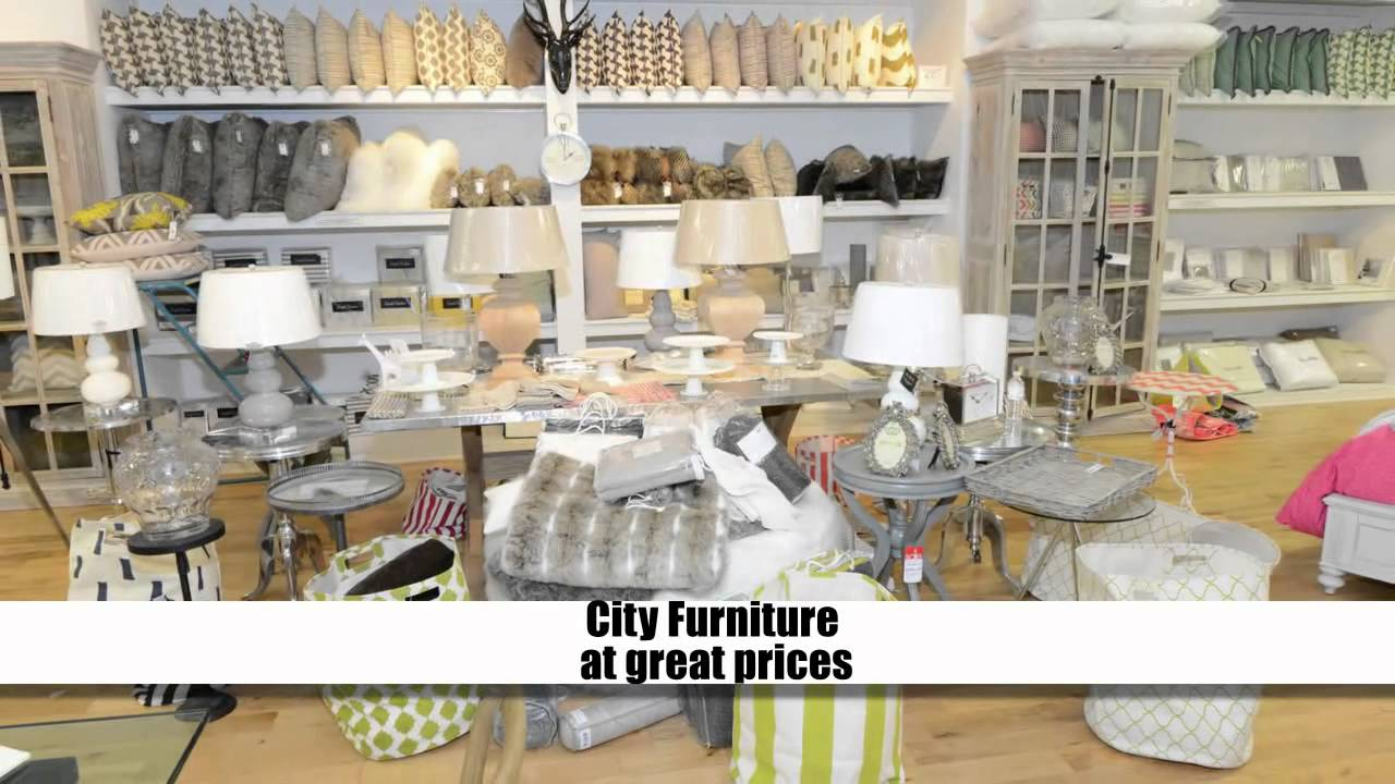 GH Johnson Home Furniture: Buy Affordable Furniture In Toronto   YouTube