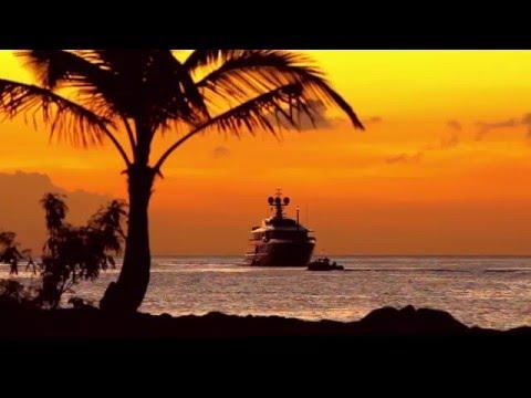 Grenada Spice Island Life