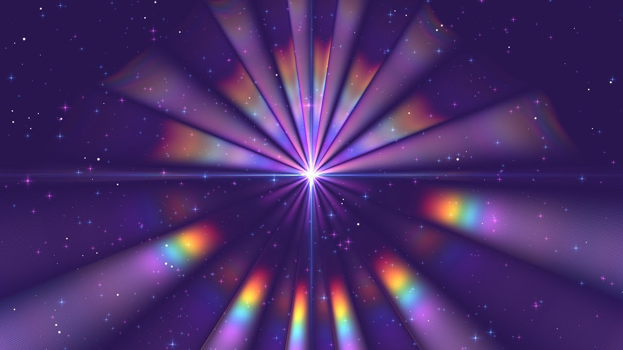 4k colorful moving background spectrum bursts aavfx live wallpaper youtube - 4k colorful wallpaper ...