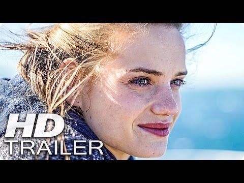 FRÜHSTÜCK BEI MONSIEUR HENRI Trailer German Deutsch (2016)