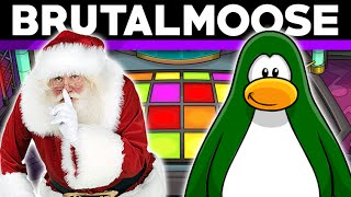 Christmas Flash Games - brutalmoose