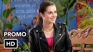 Switched at Birth 4x15 Promo (HD)