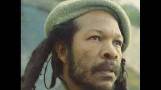 Yabby You - Blood A Run Down In Kings Street