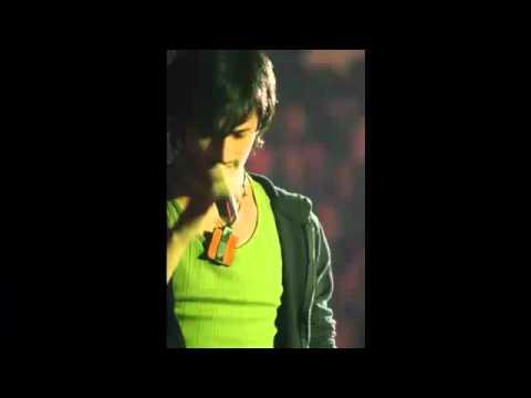 YouTube - Aa Bhi Ja Sanam - Prince Atif Aslam Full Song [HD].flv