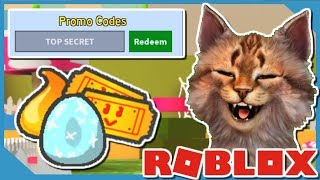New Secret Code + New Legendary Bee in Roblox Bee Swarm Simulator