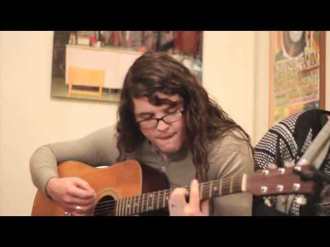 Evens by Elsinore (live acoustic on Big Ugly Yellow Couch)