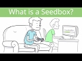 What is a Seedbox?