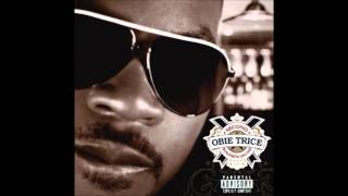 Watch Obie Trice All Of My Life video