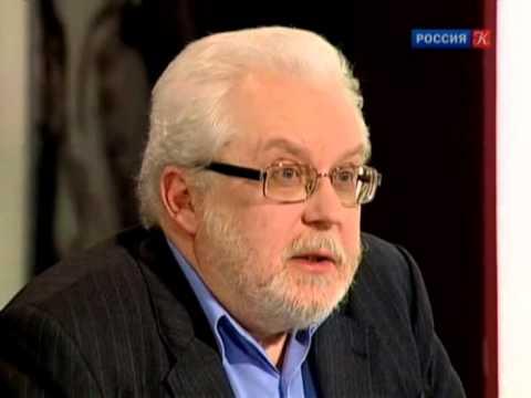 """Александр Доброхотов. """"Секреты"""