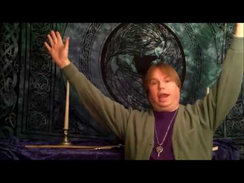 What Is the Drawing Down of the Moon? | Wicca