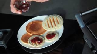 Денис Семенихин-Ужин спортсмена. Правильное питание - YouTube | денис семенихин питание,