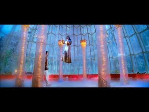 Sivaji - Sahana - Video Song 1080HD - 2007