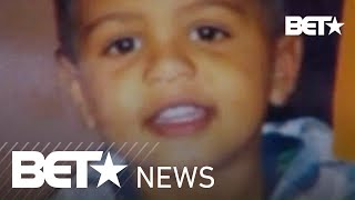 Murdered 7 Year Old Complained To Caseworkers 2 Years Before Being Fed To Pigs