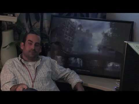 Silent Hill 8 — Exclusive Developer Interview [HQ]
