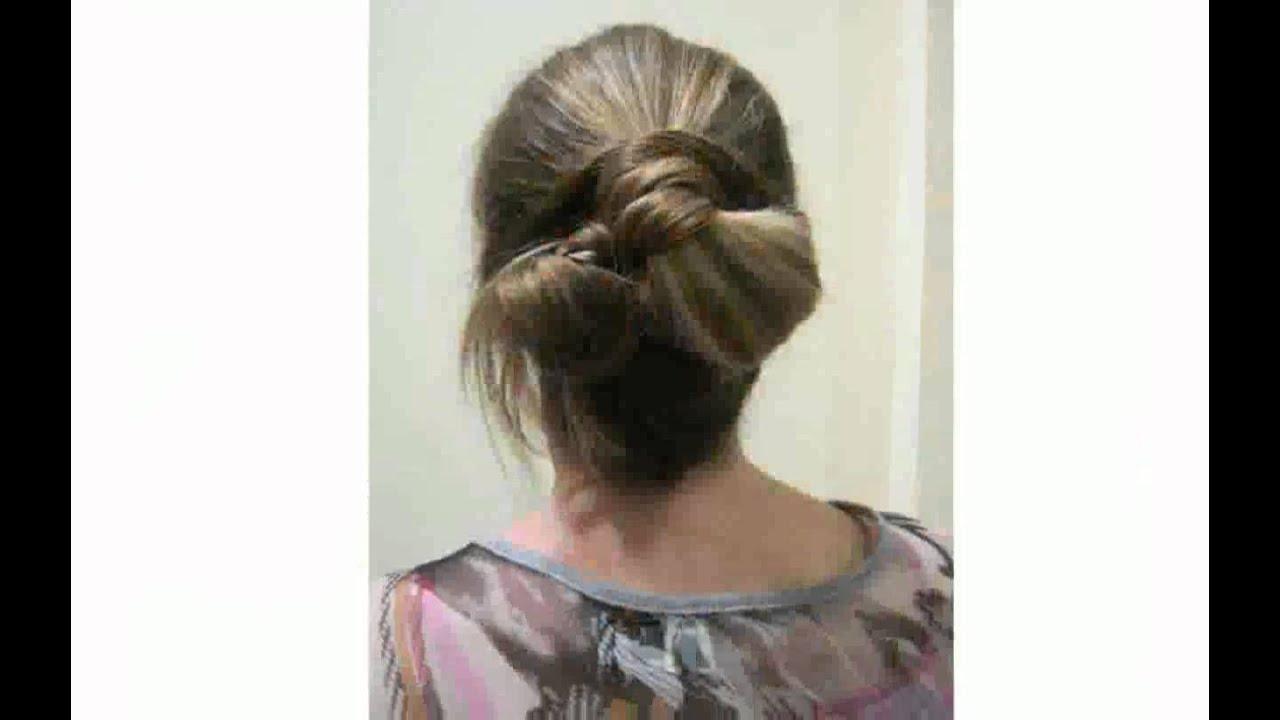 Tutorial Taglio Scalato Platinum Hairing Parrucchieri By Wella