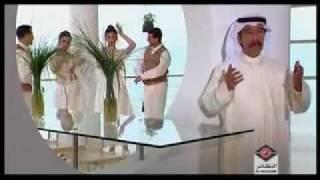 عبدالكريم عبدالقادر - الحب لك وحدك