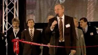 Металл-Экспо'2008 (промофильм)(, 2009-11-18T12:34:24.000Z)