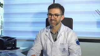 Saúde em Destaque - Urologista - 14/11/18