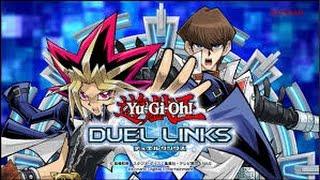Yu-Gi-Oh Duel Links - How to Farm keys