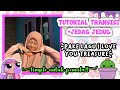 Tutorial Alight Motion Transisi Jedag Jedug Pake Lagu Dj I Love You Treasure Yg Lagi Viral  Mp3 - Mp4 Download