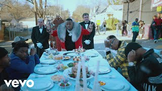 Download Yo Gotti ft. Lil Baby - Put a Date On It (Official Video) Mp3 and Videos