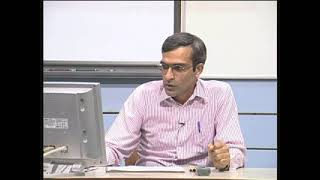 Lecture - 34 Animation (Contd.)