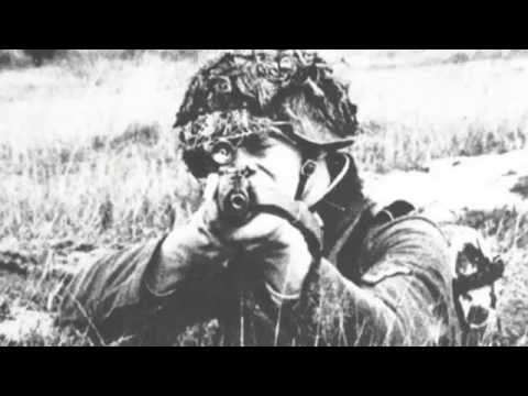 Los hombres que casi matan a Hitler (archivos del FBI REVELADOS)