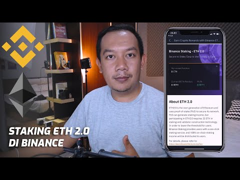 cara-staking-eth-2.0-di-binance---bitcoin-indonesia
