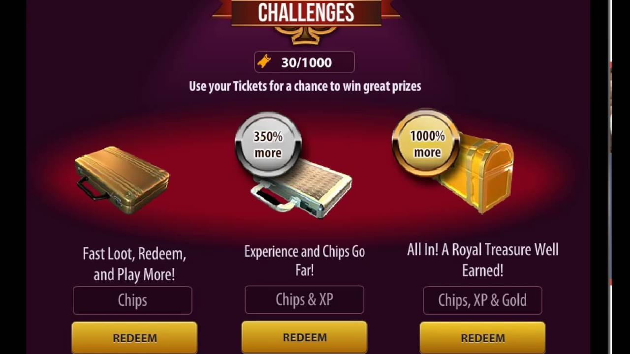 12 win casino for android
