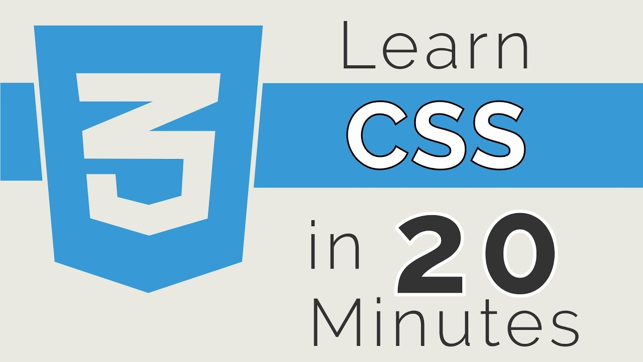 Where do you learn html & css in 2019? Pixel forge canadian.