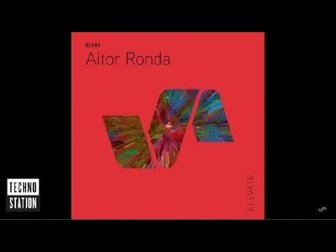 Aitor Ronda - Tweezer mp3 ke stažení