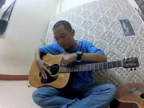 Guitar phổ thông: Tập 2: Phương pháp chọn lựa đàn guitar phù hợp tay thuận.