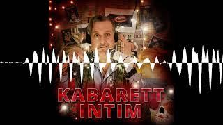 Late Night, Laschet, Lagerfeuer – Kabarett INTIM