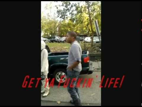 Yonkers, NY Fight On La 5