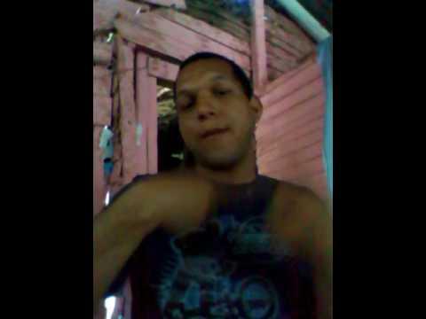 Francisco Garcia soy amigos