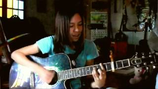 What S Up 4 Non Blondes my Cover.mp3