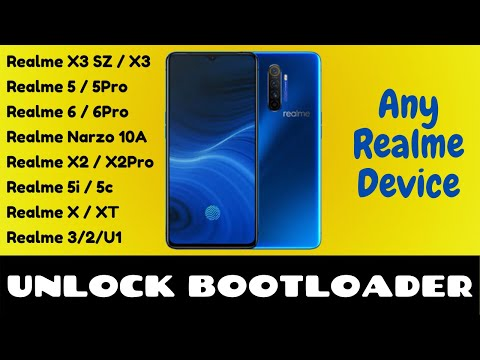 How to Root Realme 2.