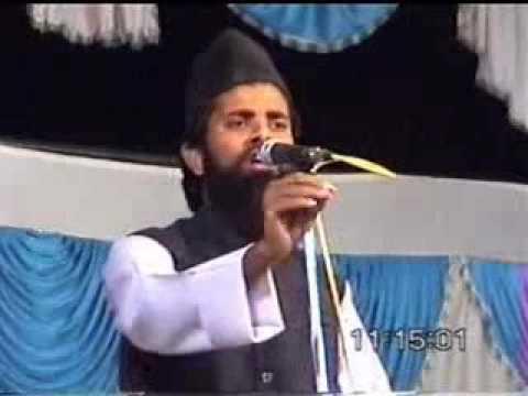 dubraha khurd  {jallupur} naat sohrab khar qadri azamgarh india.avi