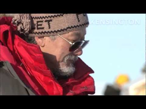 David Suzuki on a Narwhal Hunt Excerpt from The Sacred Balance TV series