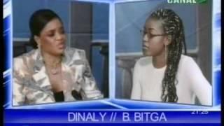 Dinaly - 1