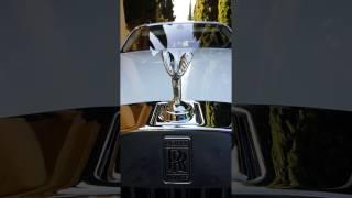 Rolls-Royce Phantom (Трансфер/аренда/прокат/авто/автомобиля/машины в Сочи от ВИП-сервис)(, 2016-10-22T06:22:56.000Z)