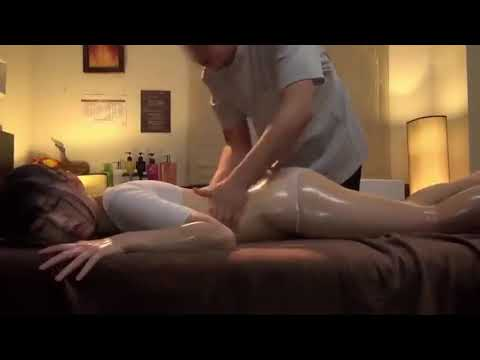 SEX XNXX BLUE FILM XXX SEXY MOVE - PORN FILM SEX INDIAN SEXY VIDEO SEXY VIDEO FULL HOTFILM HD.