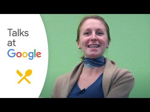Christina Tosi | Food at Google